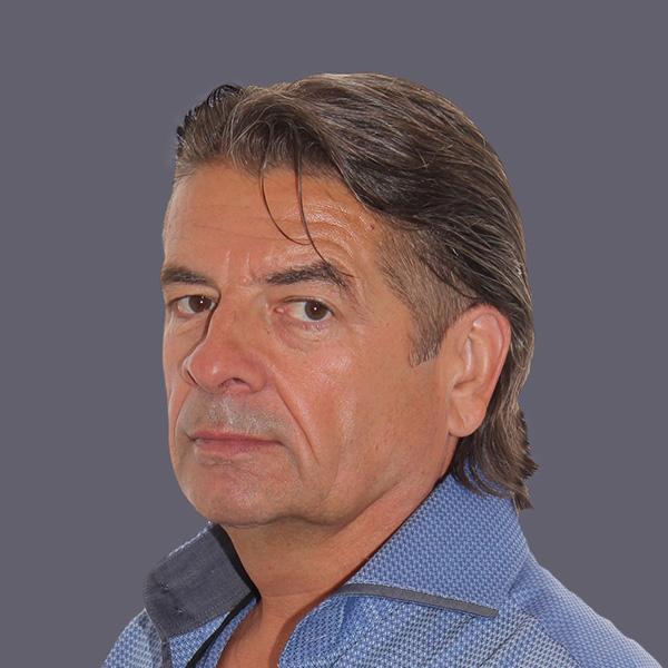 Szántó Miklós