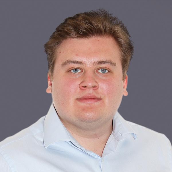 Urbán Ákos