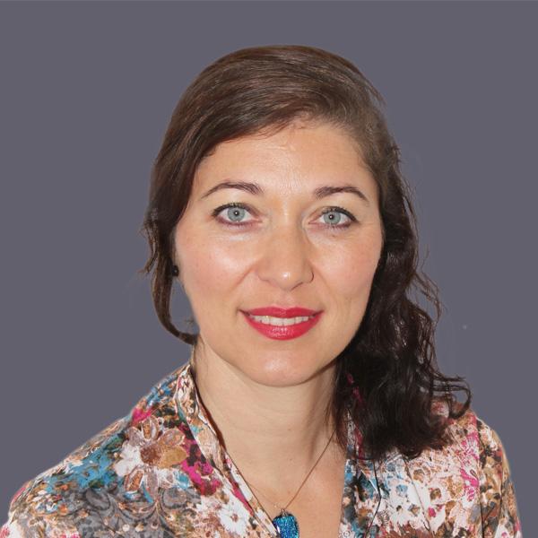 Demeter Mónika